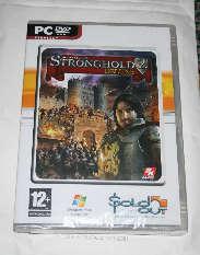 stronghold2mini.jpg